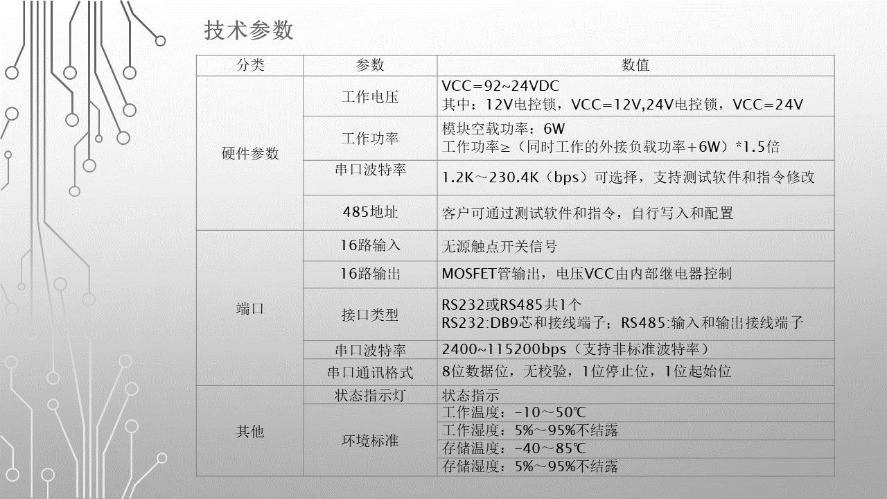 幻燈片10.PNG